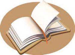Сколько стоит издать книгу и что необходимо для издания книги?